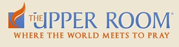 upper-room-logo
